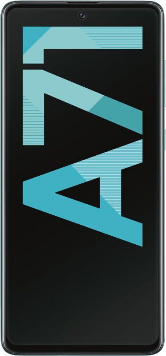 Bild 1 von Samsung Galaxy A71 Dual SIM A715F 128GB