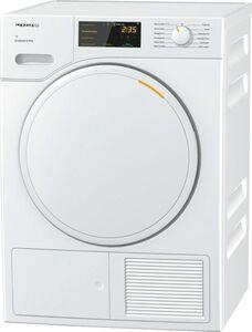 Miele TWD 440 WP