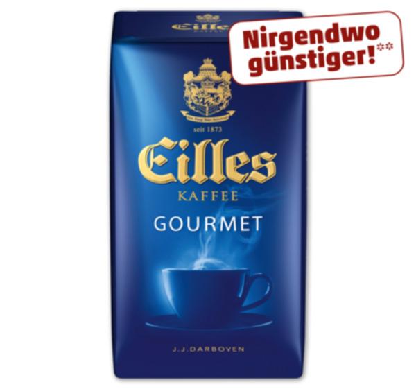 DARBOVEN Eilles Kaffee Gourmet
