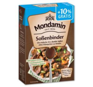 MONDAMIN Soßenbinder