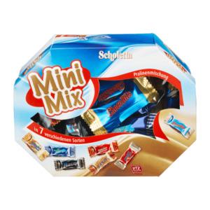 SCHOLETTA     Mini Mix