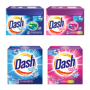 Bild 1 von Dash Waschmittel