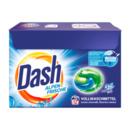 Bild 3 von Dash Waschmittel