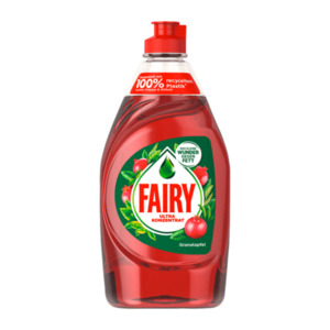 Fairy Spülmittel