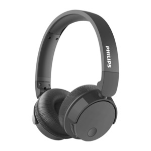Philips Kopfhörer TA-BH305