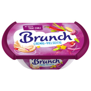 Brunch Sweet Thai Chili 200g