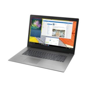 Notebook Lenovo IdeaPad 330, 43,9 cm (17,3''), HD+ Display, Intel Core i3