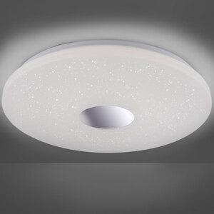 LED-Deckenleuchte Leuchten Direkt Lavinia