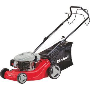 Einhell GC-PM 40/1 S-P Benzin-Rasenmäher