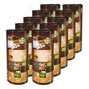 Bild 2 von Bio Fairtrade Cafe Latina Kaffeepads 144 g, 10er Pack