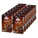 Bild 2 von Backfee Kakao 250 g, 14er Pack