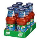 Bild 1 von Knorr Steak-Sauce 250 ml, 6er Pack