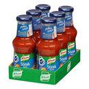 Bild 2 von Knorr Steak-Sauce 250 ml, 6er Pack
