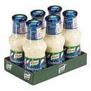 Bild 1 von Knorr Knoblauch-Sauce 250 ml, 6er Pack