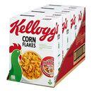 Bild 1 von Kellogg's Cornflakes 360 g, 4er Pack