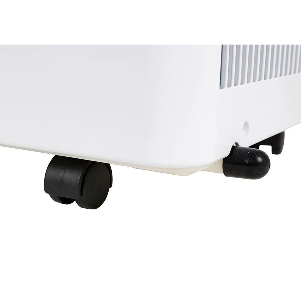 Bild 5 von Alpina Klimagerät A007G-09C 9000 BTU