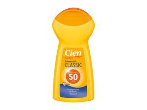 Sonnenmilch Classic LSF 50