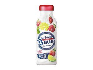 Der Große Bauer Joghurtdrink