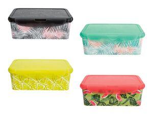ERNESTO® Lunchbox