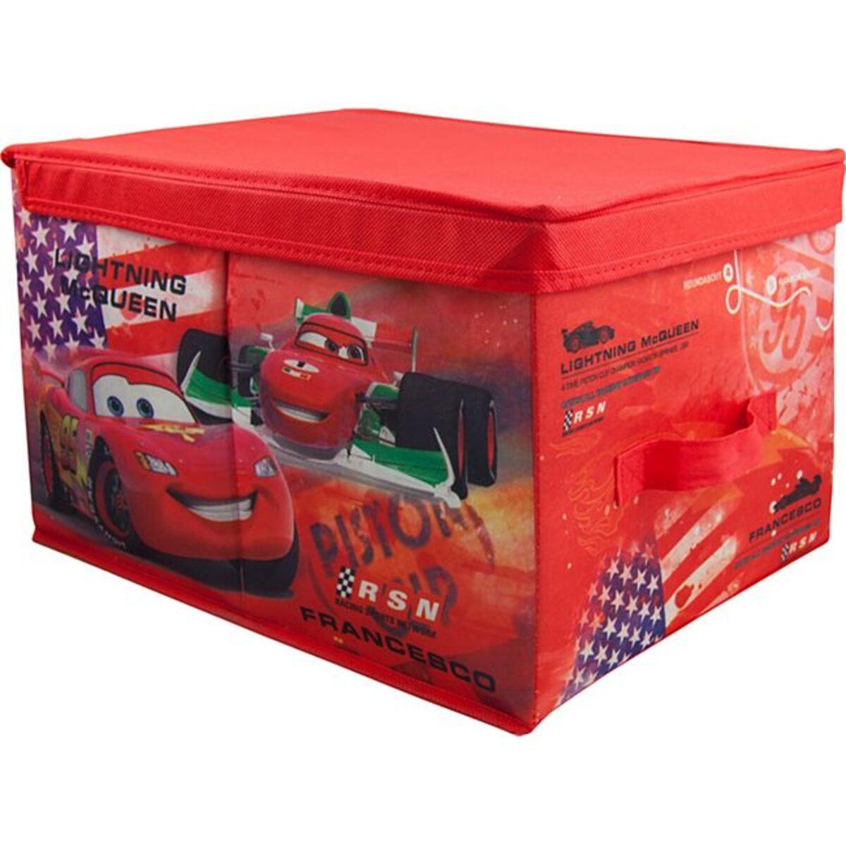 Bild 1 von Aufbewahrungsbox
