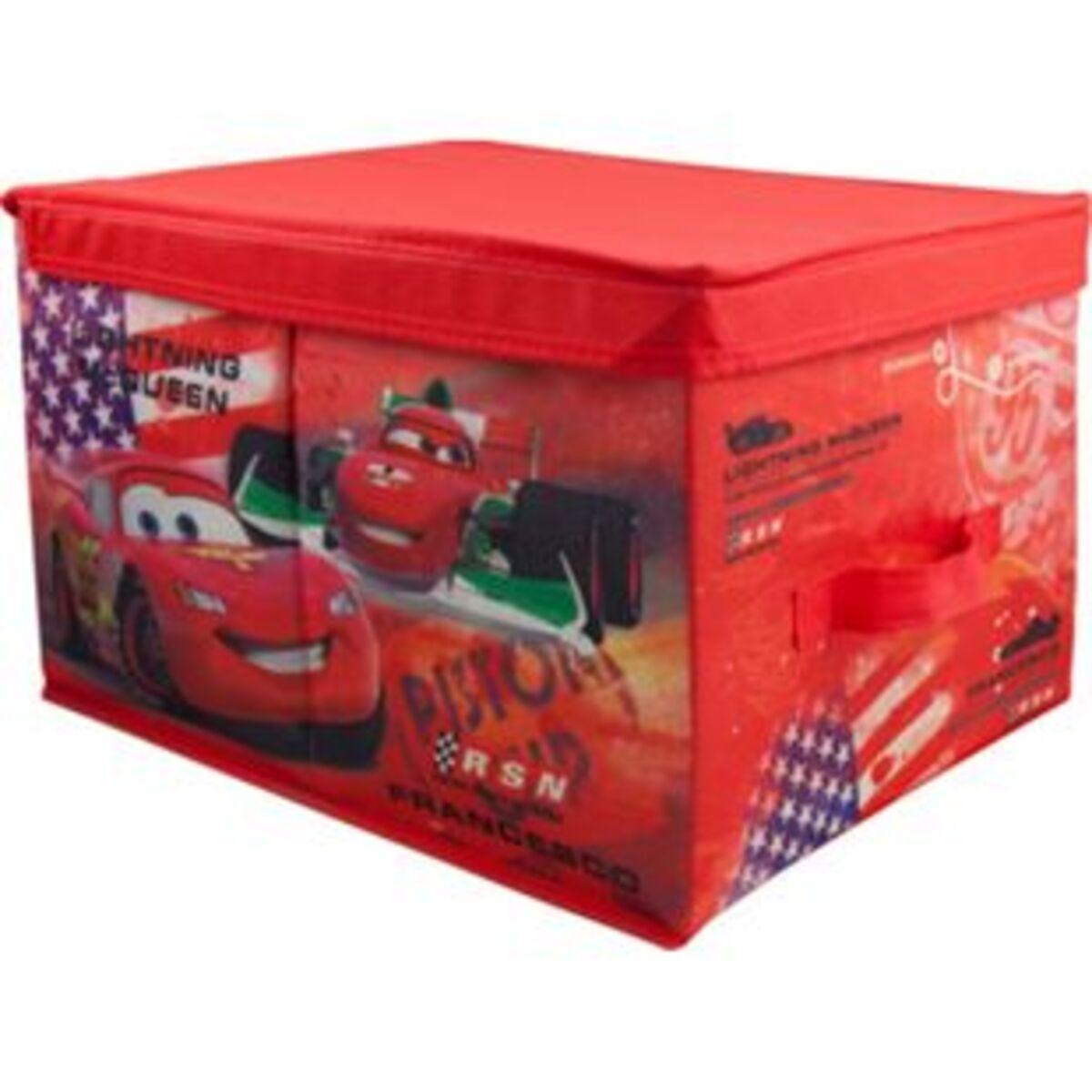 Bild 2 von Aufbewahrungsbox