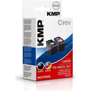 Multipack PIXMA – Druckerpatronen