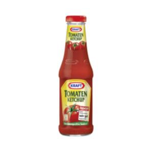 Kraft Tomaten-Ketchup