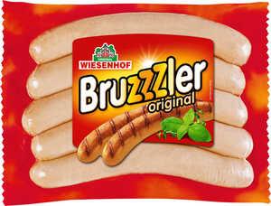 WIESENHOF  Bruzzzler
