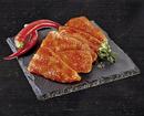 Bild 2 von BBQ Puten-Filetspitzen Paprika