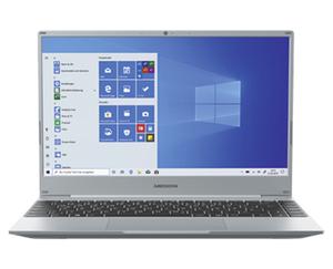 "35,5 cm (14"") Notebook MEDION® AKOYA®  E14302"