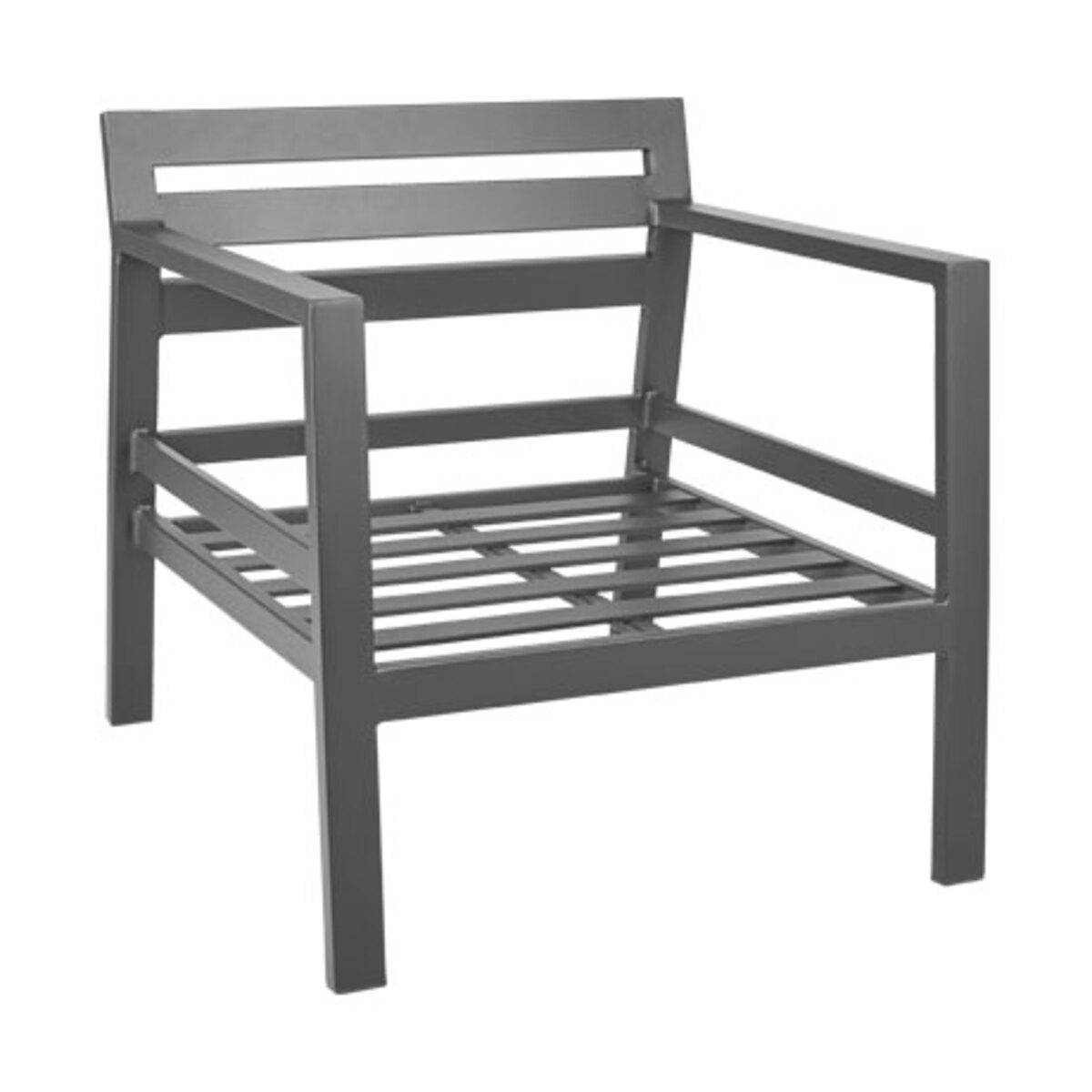 Bild 3 von Aluminium-Garten-Set