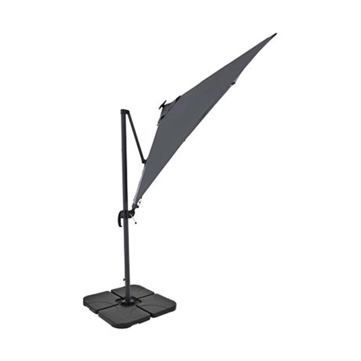 Bild 4 von LED-Alu-Ampelschirm