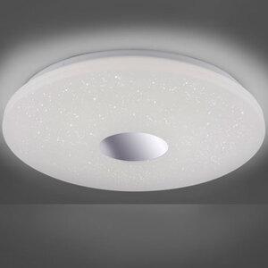 LED-Deckenleuchte Lavinia
