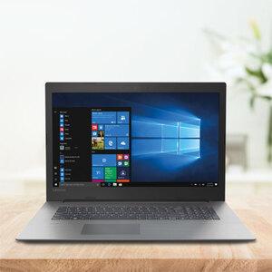 """43,9cm (17,3"""") Notebook Lenovo IdeaPad 330"""