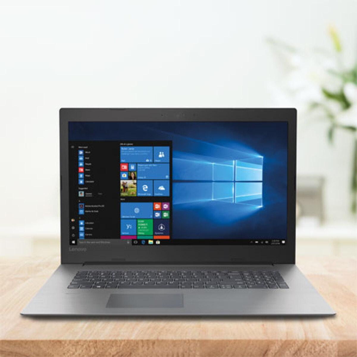 """Bild 1 von 43,9cm (17,3"""") Notebook Lenovo IdeaPad 330"""