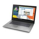 """Bild 2 von 43,9cm (17,3"""") Notebook Lenovo IdeaPad 330"""