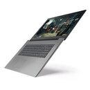 """Bild 3 von 43,9cm (17,3"""") Notebook Lenovo IdeaPad 330"""
