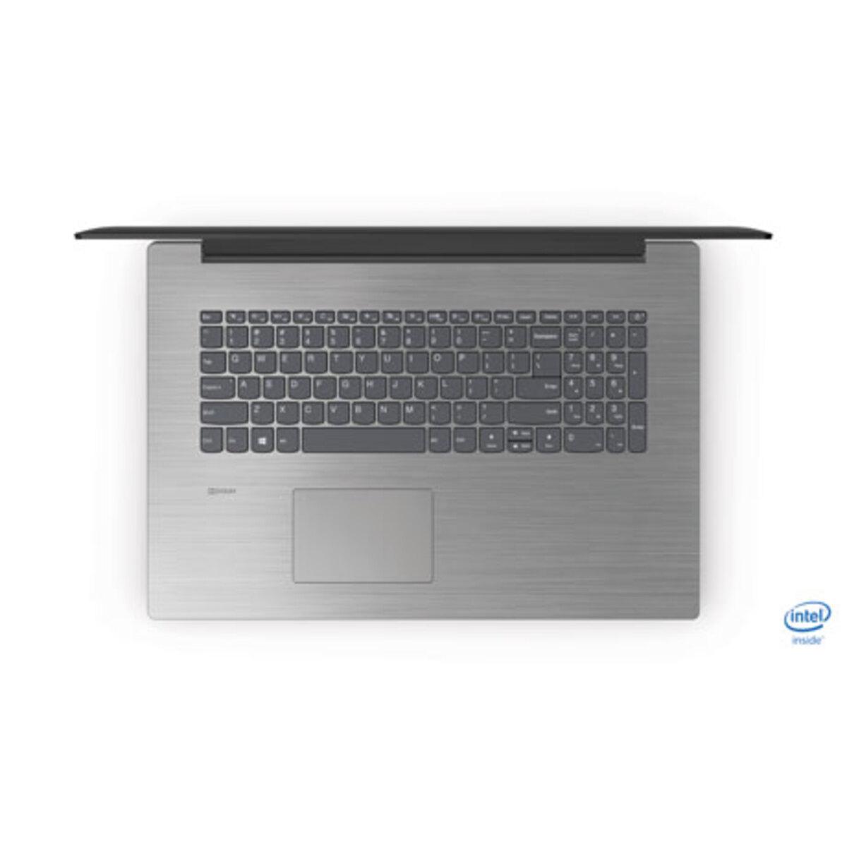 """Bild 4 von 43,9cm (17,3"""") Notebook Lenovo IdeaPad 330"""
