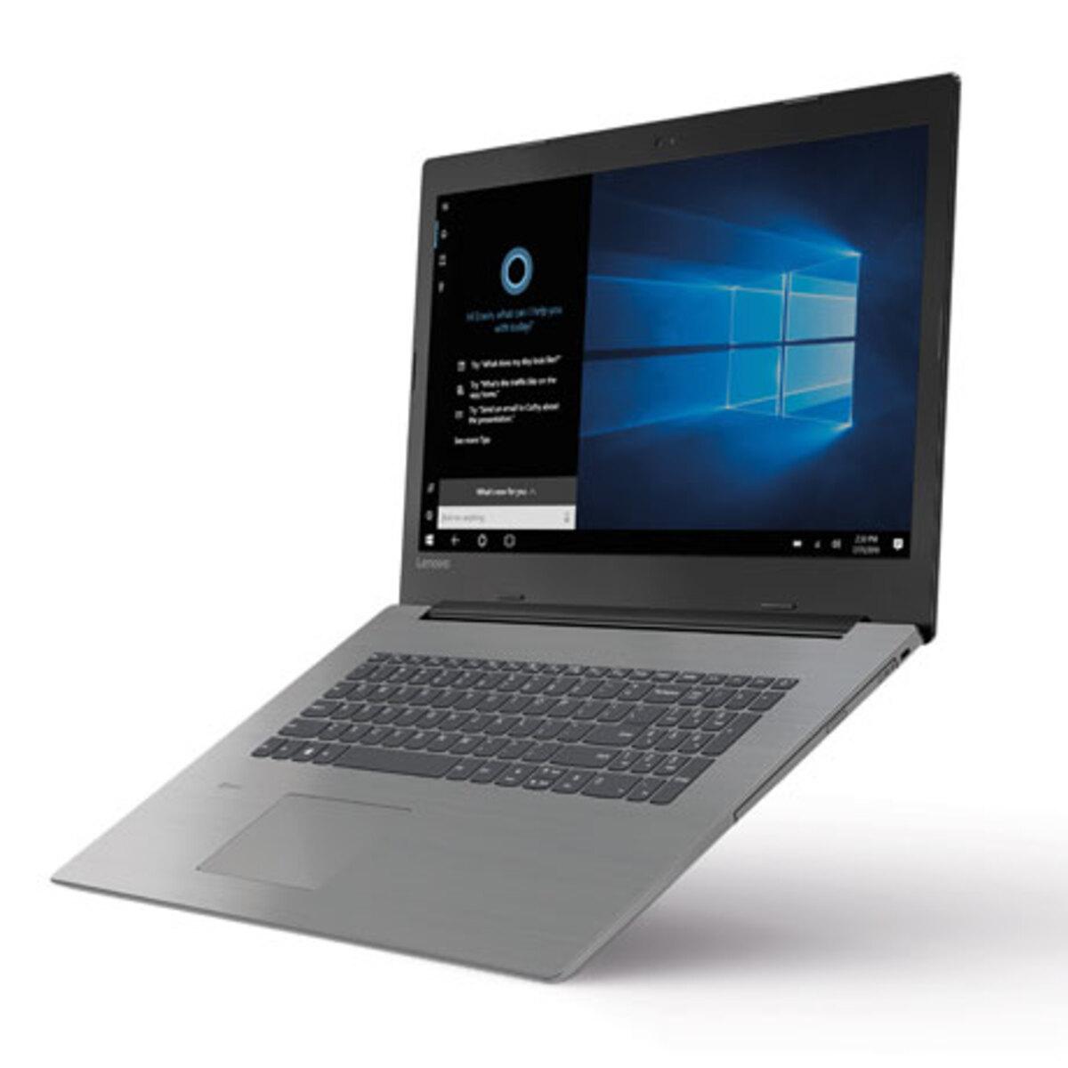 """Bild 5 von 43,9cm (17,3"""") Notebook Lenovo IdeaPad 330"""