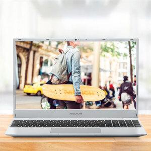 "39,6 cm (15,6"") Notebook MEDION® AKOYA®  E15302"