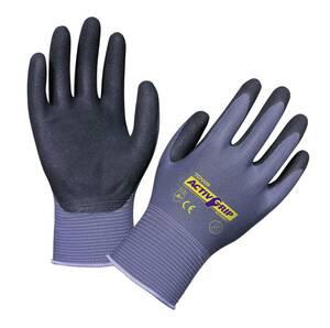 Handschuhe Activ Grip Advance im 6er Set oder einzeln - verschiedene Größen