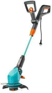 Gardena Elektro-Trimmer Easy-Cut 400/25 ,  25 cm Schnittkreis