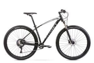 92 Romet Mountainbike 29 Zoll MUSTANG M6