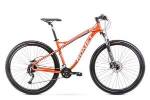 92 Romet Mountainbike 29 Zoll RAMBLER FIT