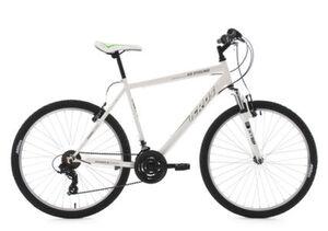 KS Cycling Mountainbike MTB Hardtail 26'' Icros RH 51 cm