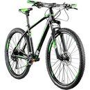Bild 1 von Whistle Patwin 2051 29 Zoll Mountainbike