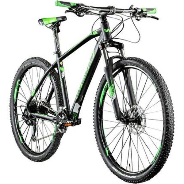Whistle Patwin 2051 29 Zoll Mountainbike