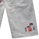 Bild 4 von Jungen Joggingshorts mit Taschen