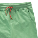 Bild 3 von Jungen Joggingshorts mit Taschen