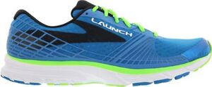 Brooks LAUNCH 3 - Herren